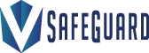 SafeGuard Loyalty Program Logo