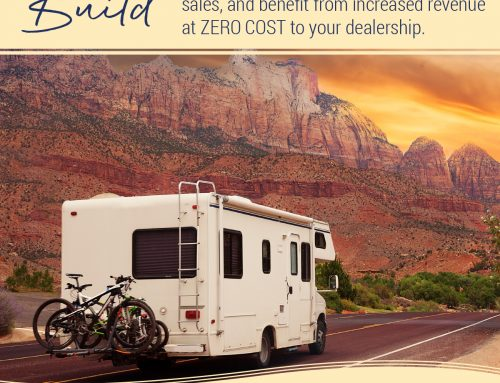 SafeGuard Loyalty Program Launched For Recreational Vehicle Industry