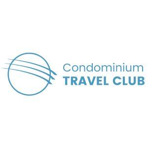 Condominium Travel Club