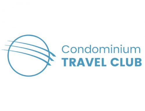 Condominium Travel Club Improves Virtual Member Upgrades With SafeGuard Loyalty Program