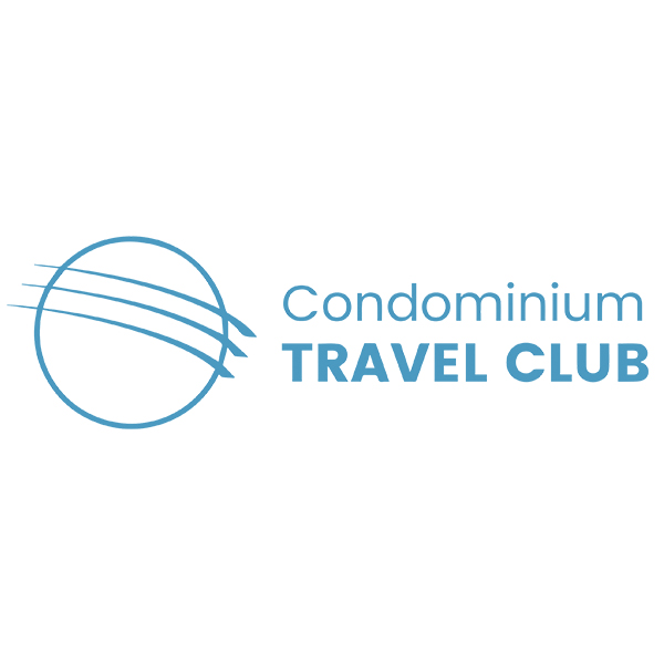 Condominium Travel Club